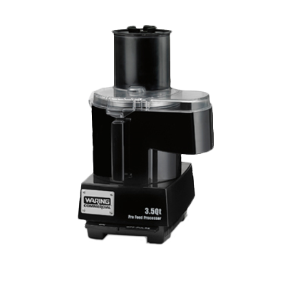 Waring WFP14SC food processor, benchtop / countertop
