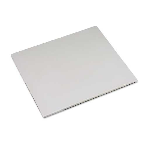 Waring WPO100PS pizza stone