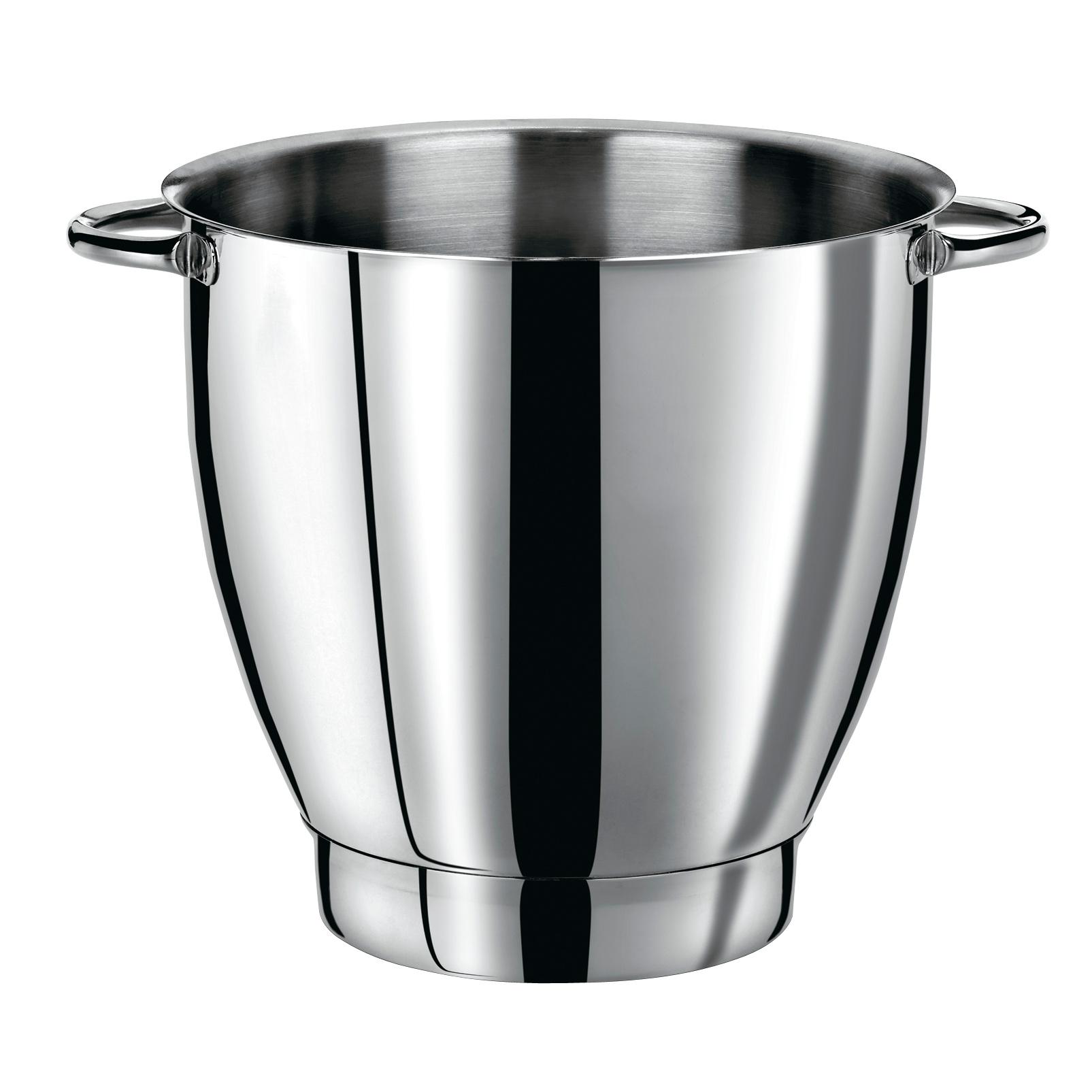 Waring WSM7BL mixer bowl