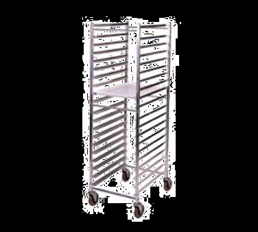 Winholt Equipment ADE1812B-KDA pan rack, bun