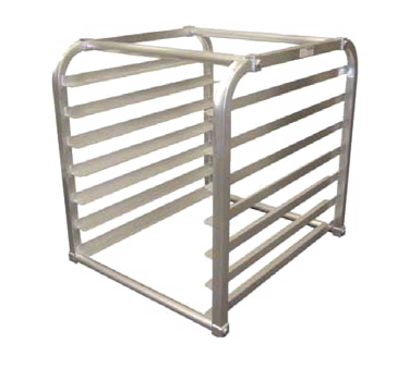 Winholt Equipment AL-1807-IR-KD refrigerator rack, reach-in