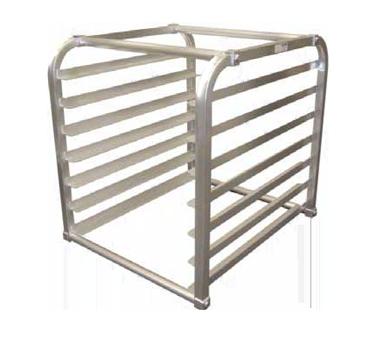 Winholt Equipment AL-1807-IR-KD refrigerator rack, reach-in