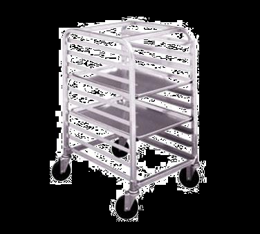 Winholt Equipment AL-1810-H pan rack, bun