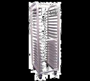 Winholt Equipment AL-1812-HD pan rack, bun