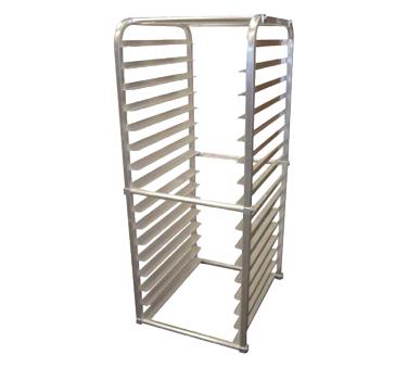 Winholt Equipment AL-1816-IR-KD refrigerator rack, reach-in
