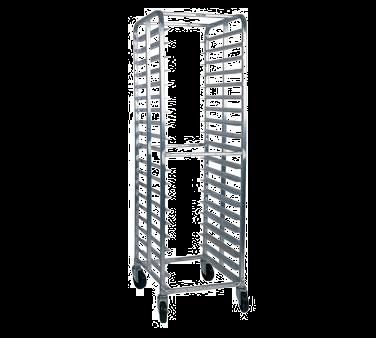 Winholt Equipment AL-1820B-XB pan rack, bun
