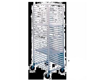 Winholt Equipment AL-1830B pan rack, bun