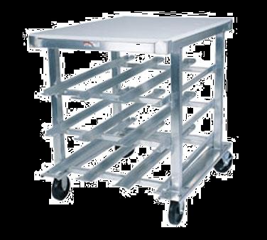 Winholt Equipment CR-54M can storage rack