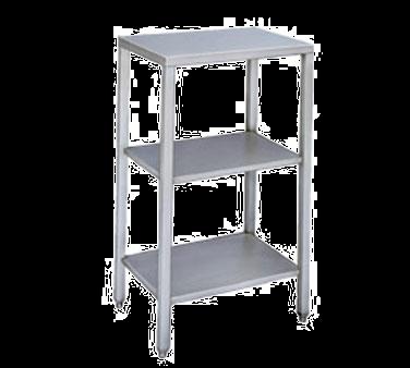 Winholt Equipment ES-S1622 table, utility