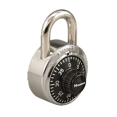 Winholt Equipment MSLCK-1 padlock