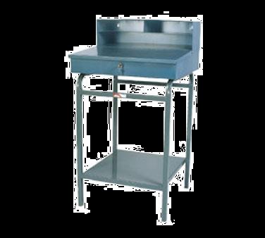 Winholt Equipment RDSWN-2 desk