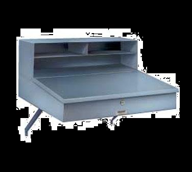 Winholt Equipment RDWN-1 desk