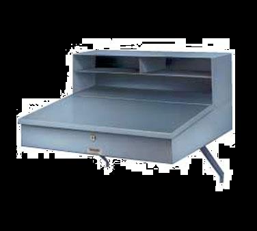 Winholt Equipment RDWNSS-1 desk