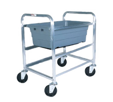 Winholt Equipment SS-L-2 lug rack