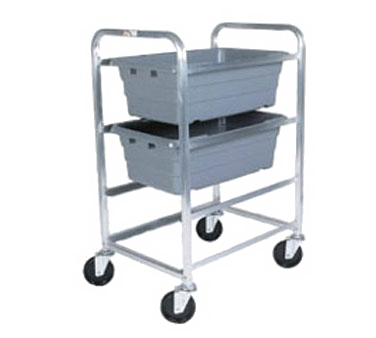 Winholt Equipment SS-L-3 lug rack