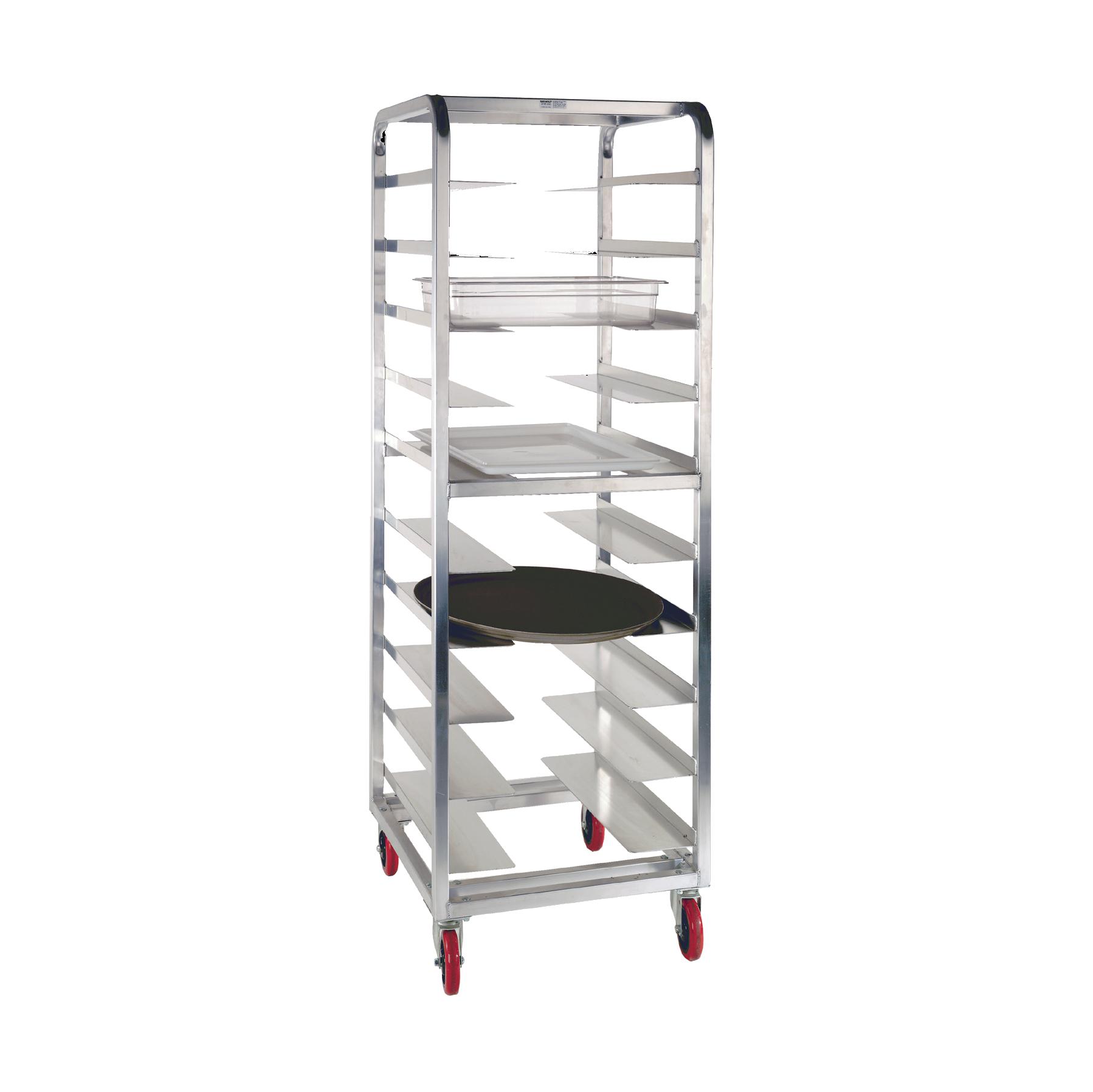 Winholt Equipment UAR-1023 pan rack, universal