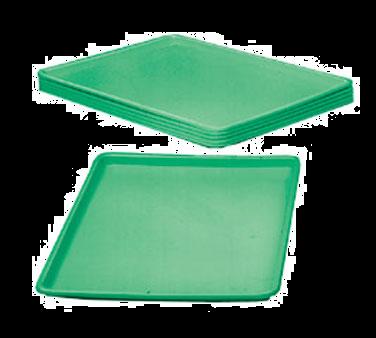 Winholt Equipment WHP-1826GABS display tray, market / bakery