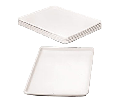 Winholt Equipment WHP-1826WH display tray, market / bakery
