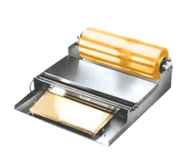 Winholt Equipment WHSS-1 heat seal machine