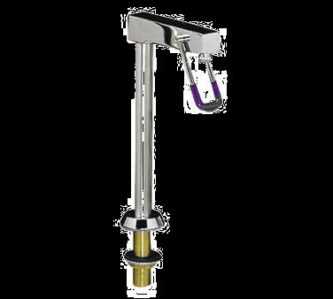 Winholt Equipment WS-GFF glass filler