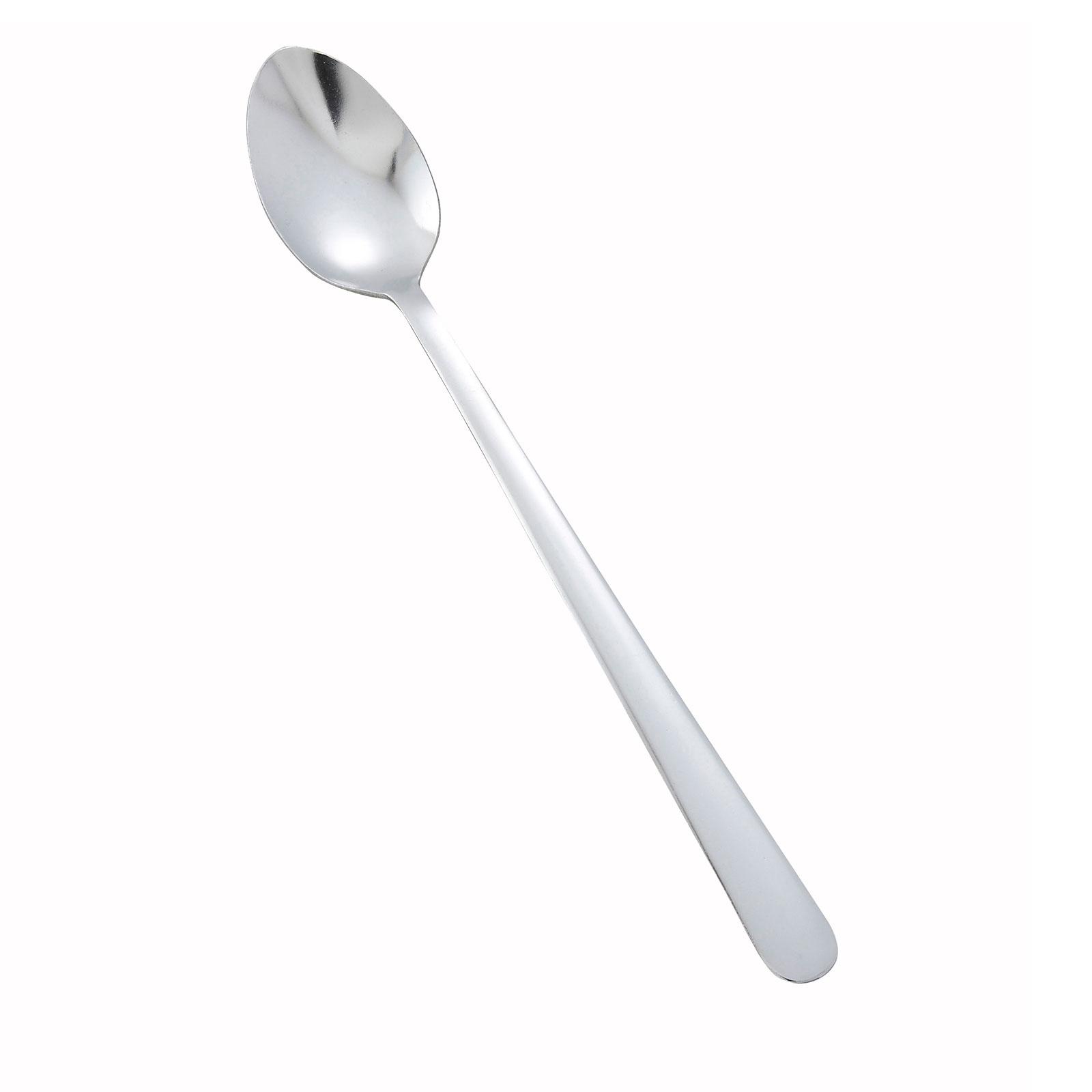 Winco 0002-02 spoon, iced tea