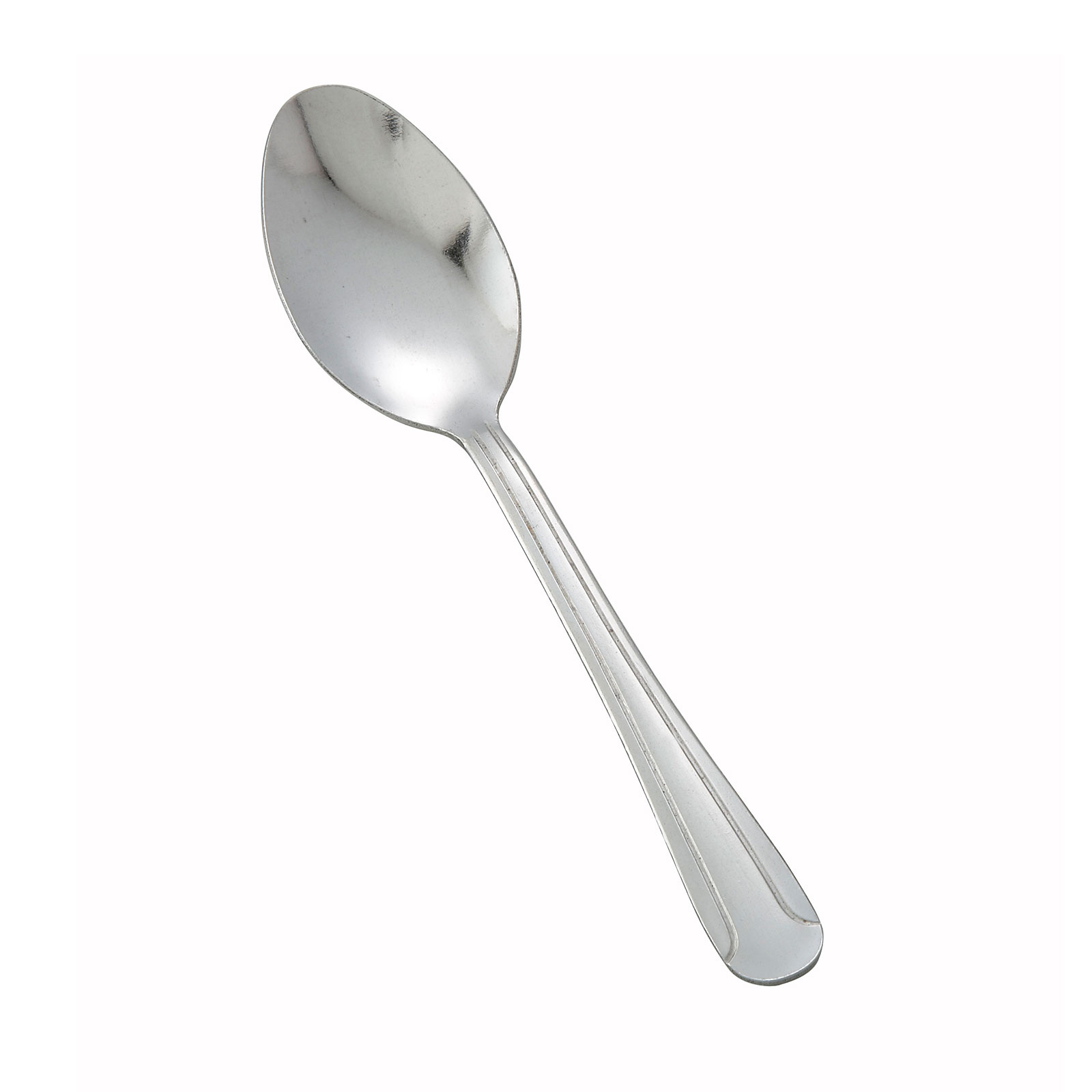 Winco 0014-01 spoon, coffee / teaspoon
