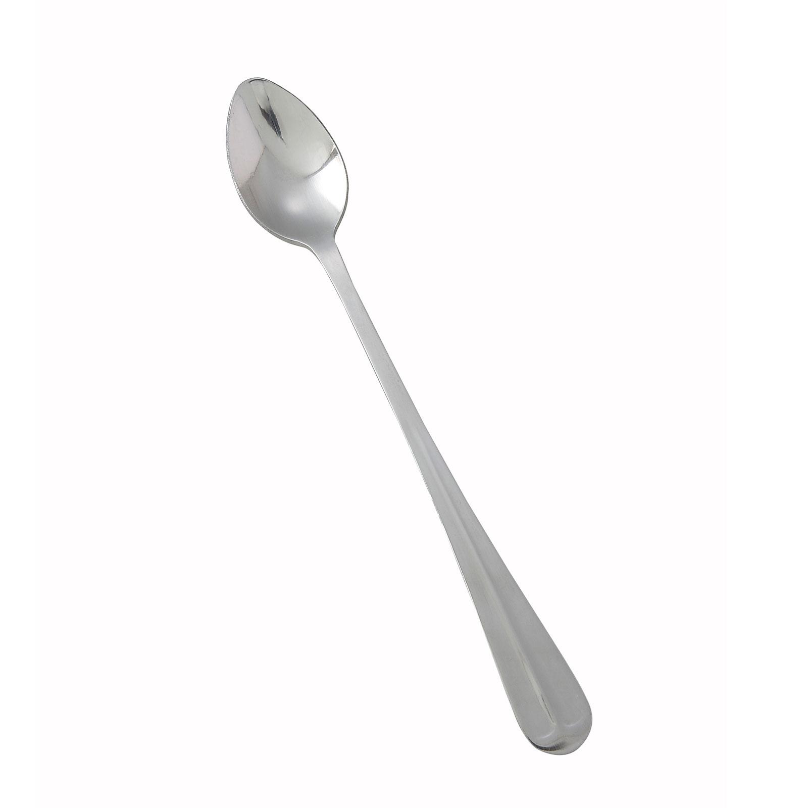 Winco 0015-02 spoon, iced tea