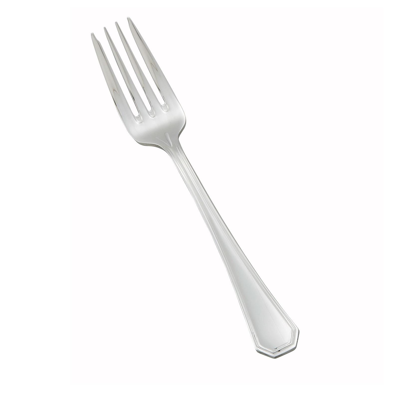 Winco 0035-06 fork, salad