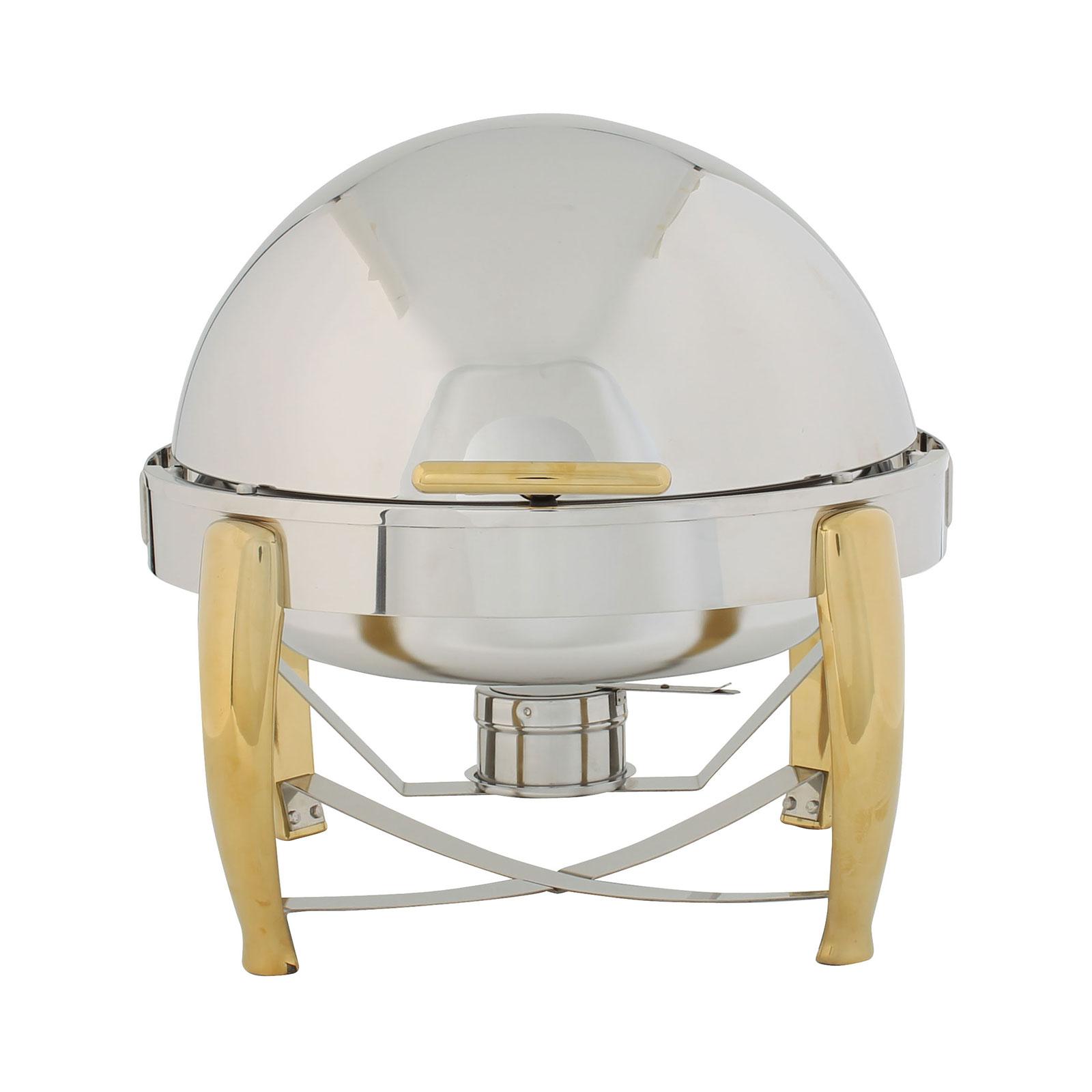 Winco 103A chafing dish