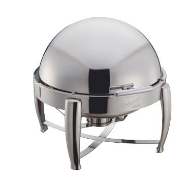 Winco 103B chafing dish