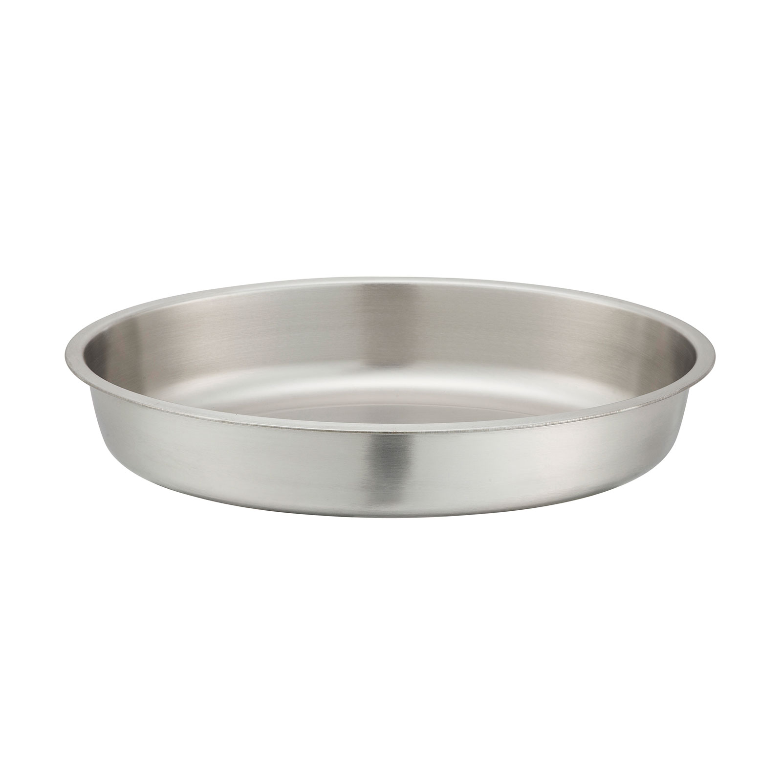 Winco 202-WP chafing dish pan