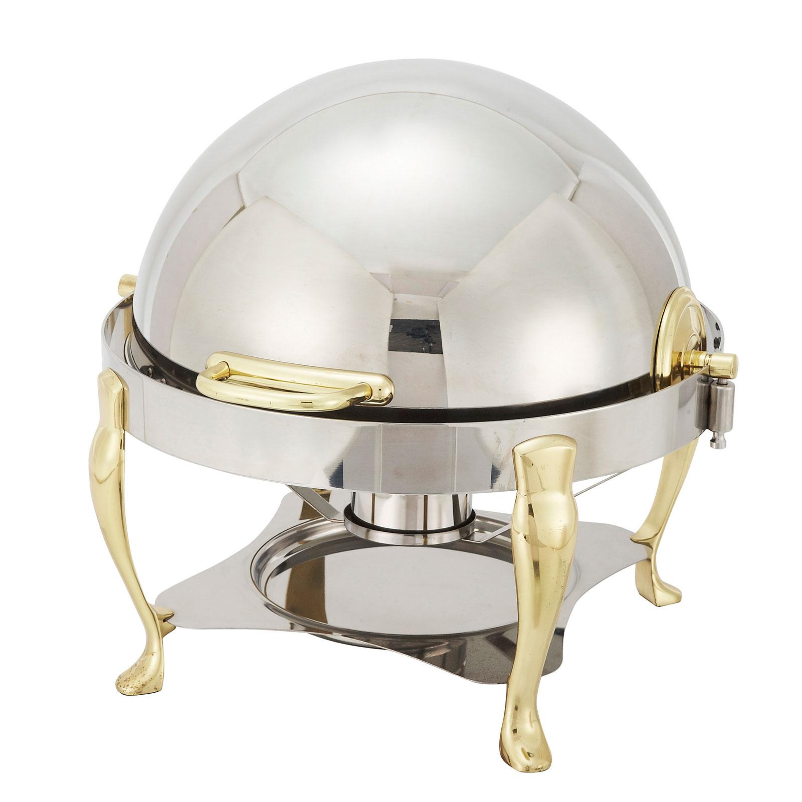 Winco 308A chafing dish