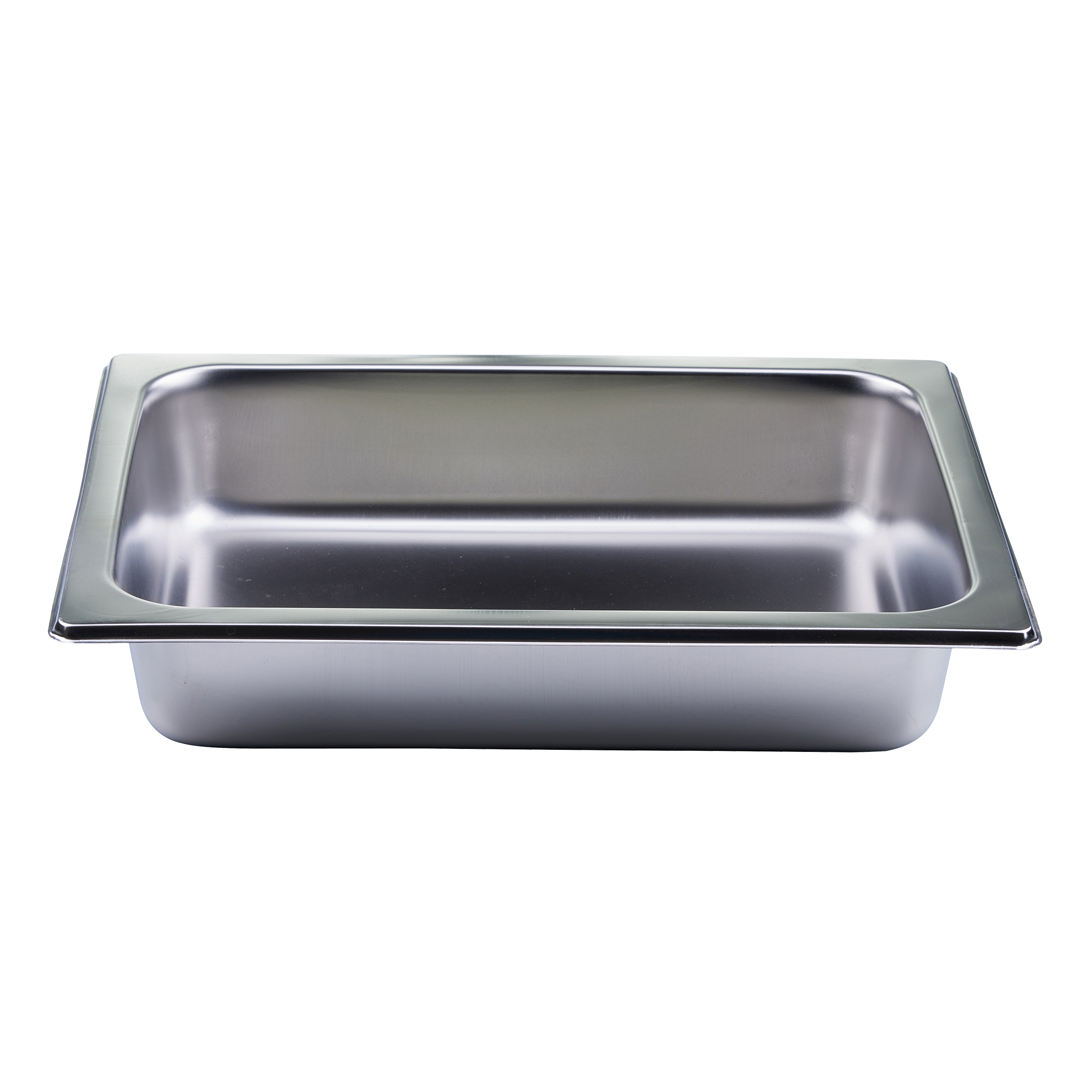Winco 508-FP chafing dish pan