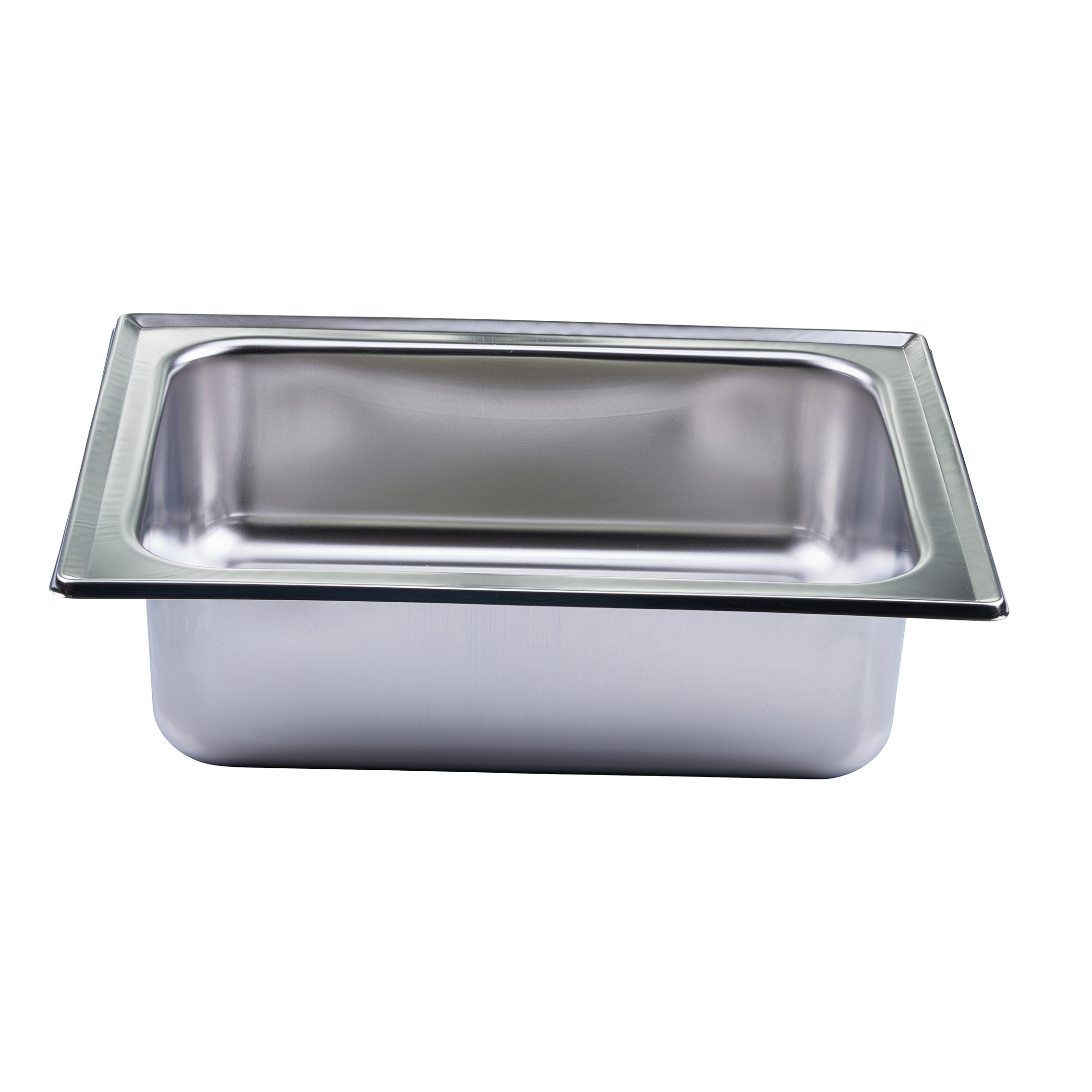 Winco 508-WP chafing dish pan