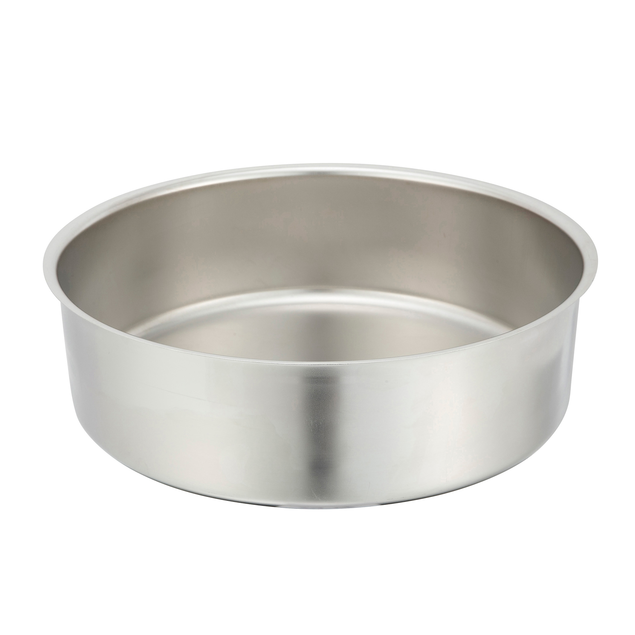 Winco 602-WP chafing dish pan