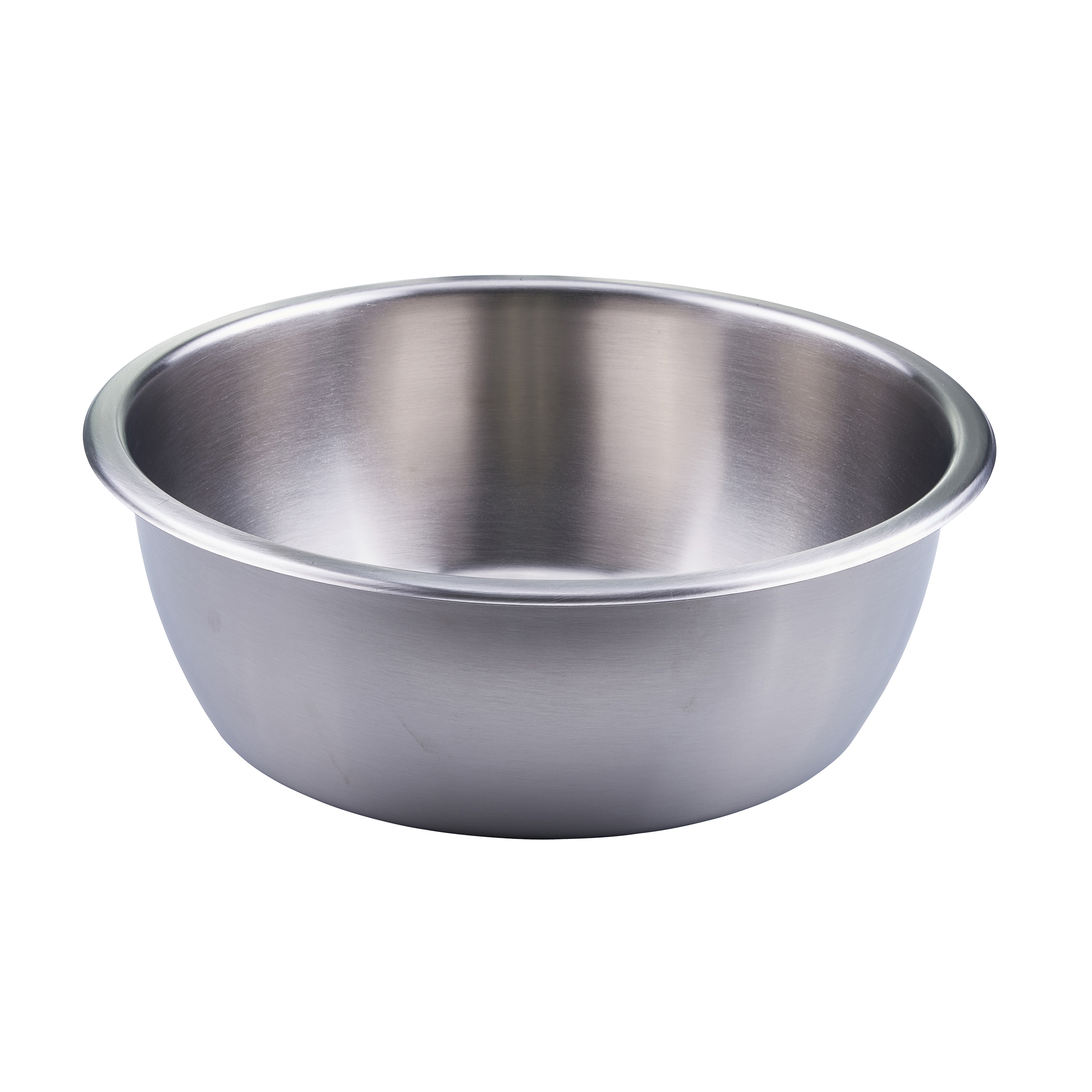 Winco 708-WP chafing dish pan