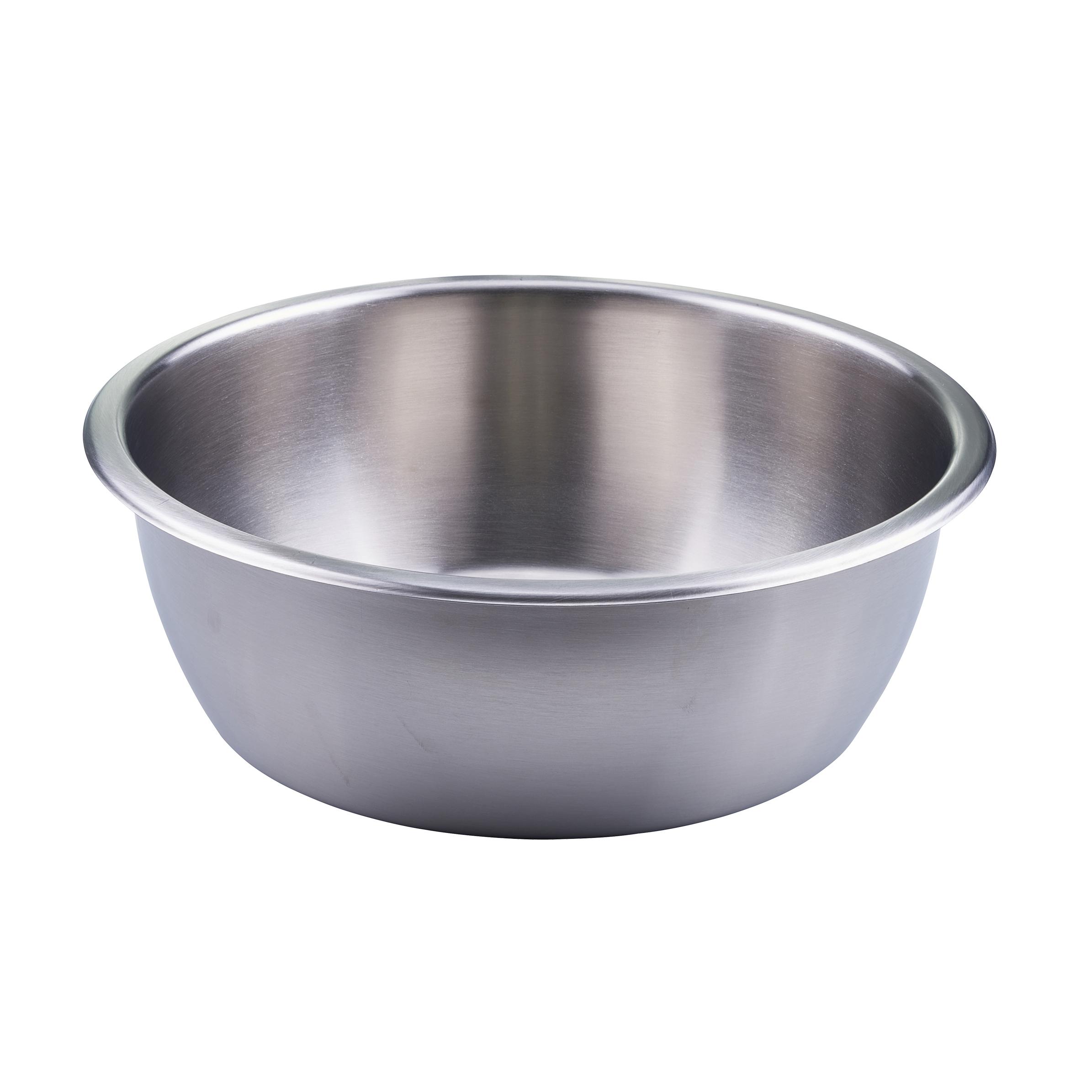 Winco 708-WP chafing dish pan