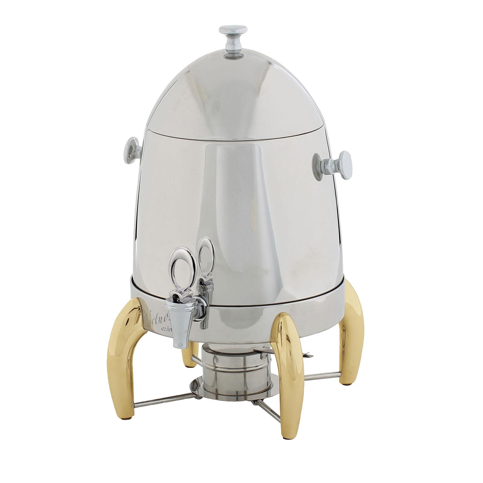 Winco 903A coffee chafer urn