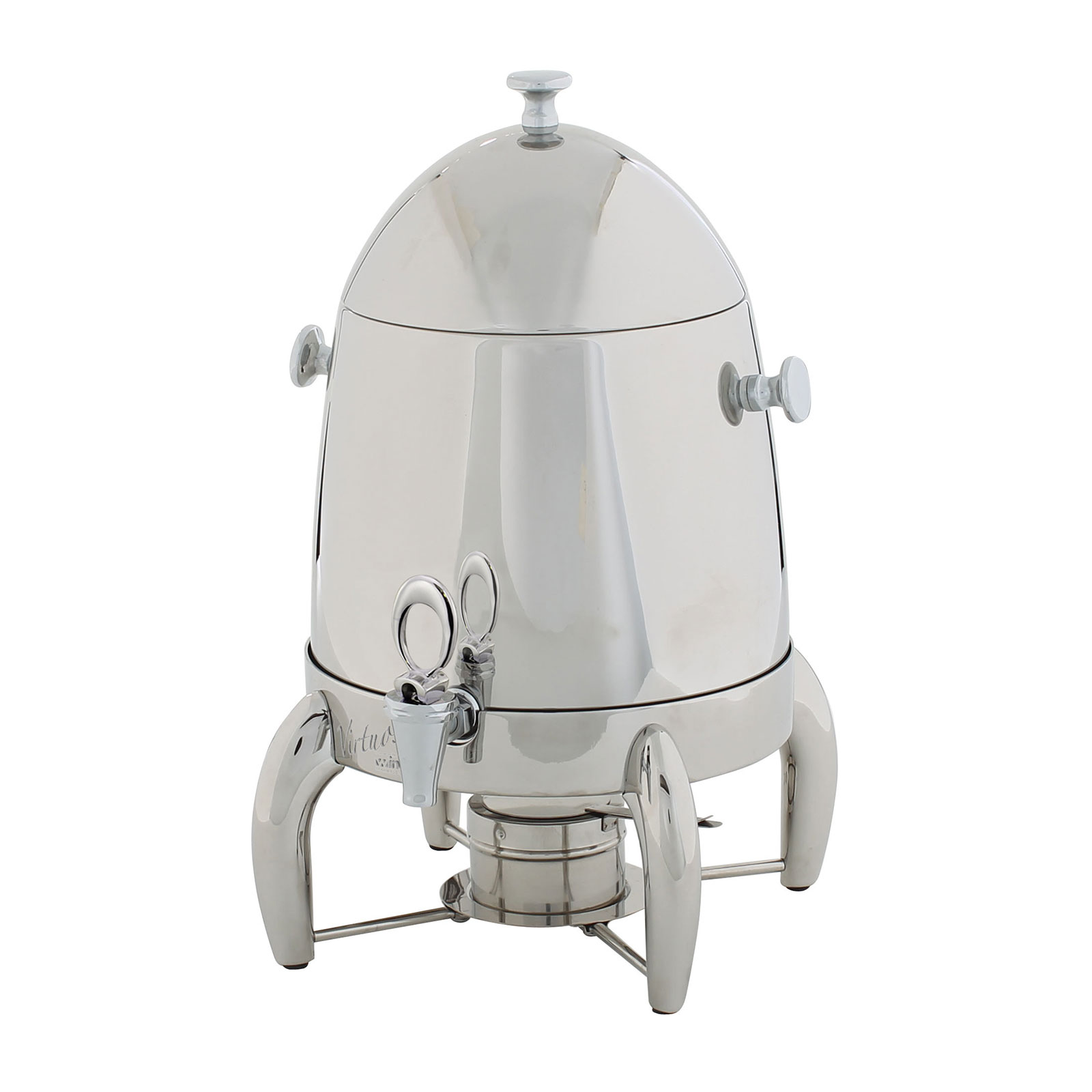 Winco 903B coffee chafer urn