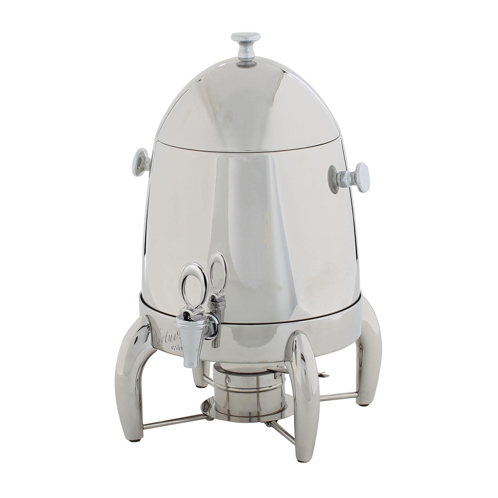Winco 903B coffee chafer urn