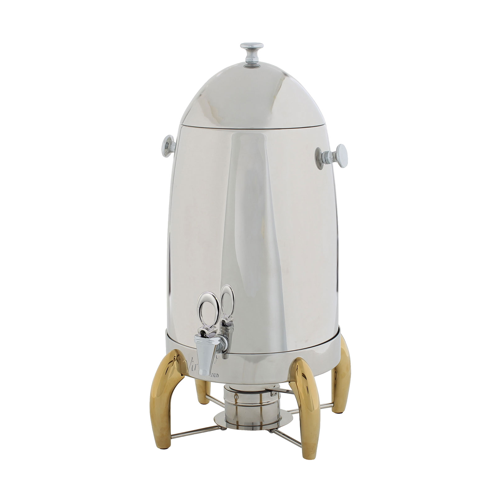 Winco 905A coffee chafer urn