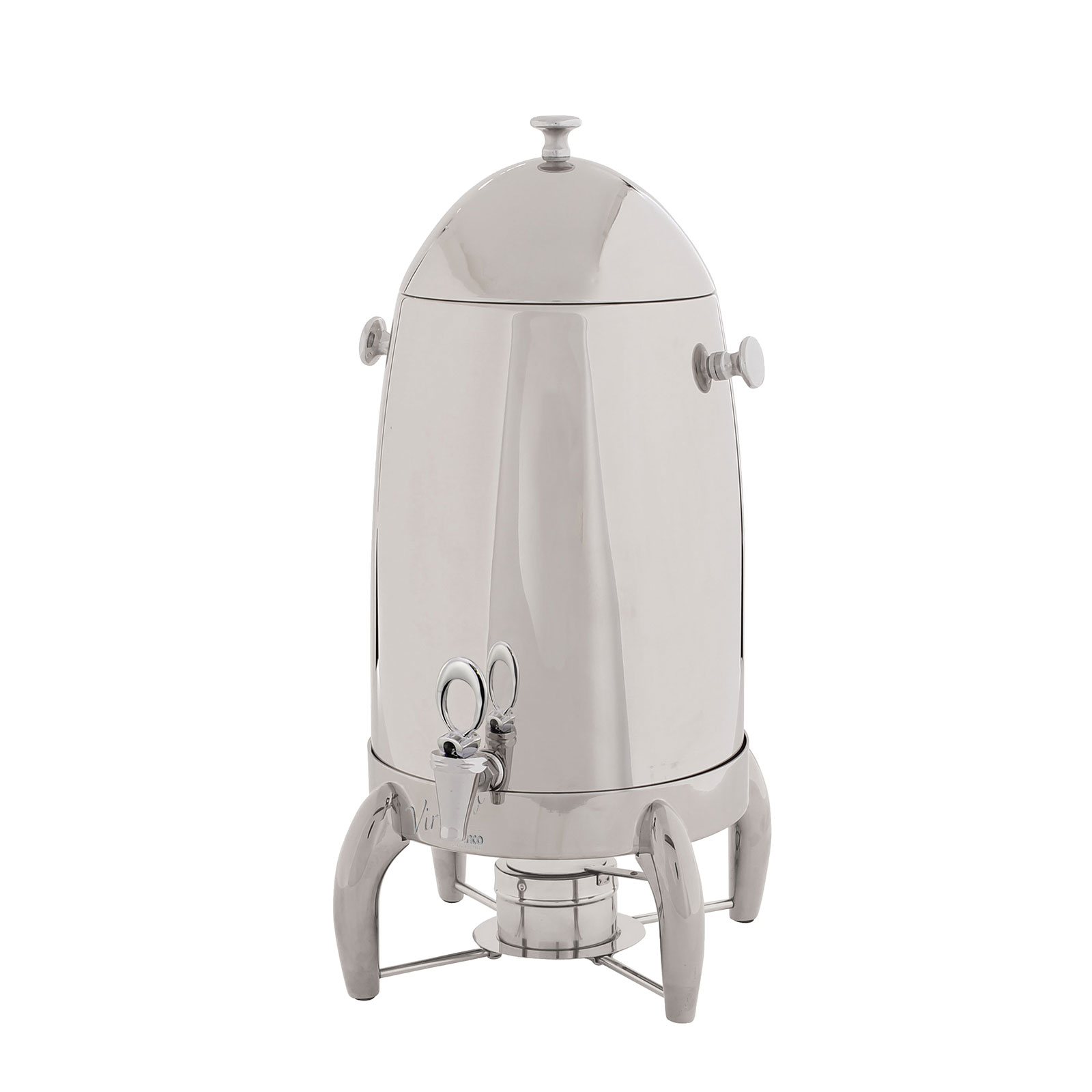 Winco 905B coffee chafer urn