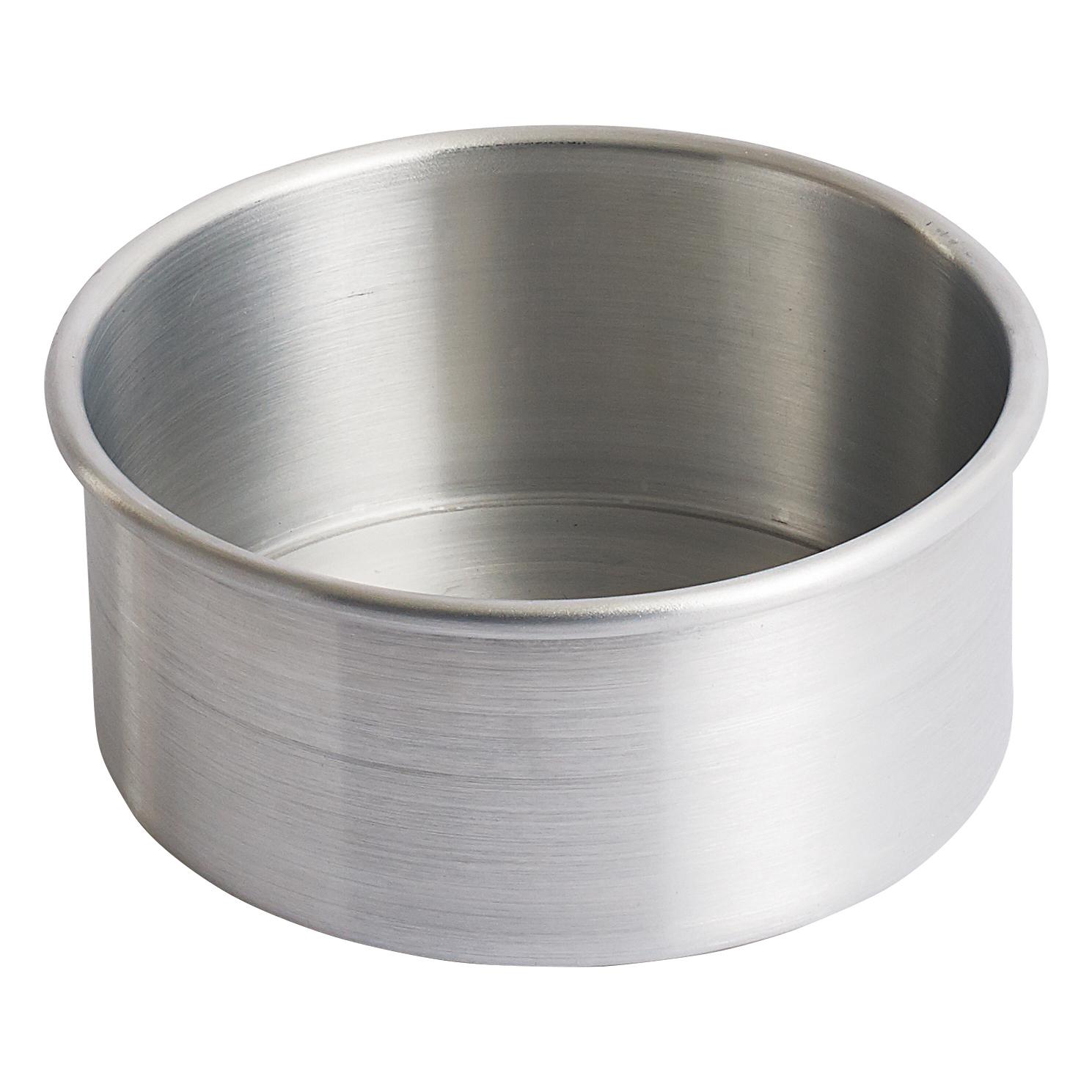 Winco ACP-063 cake pan