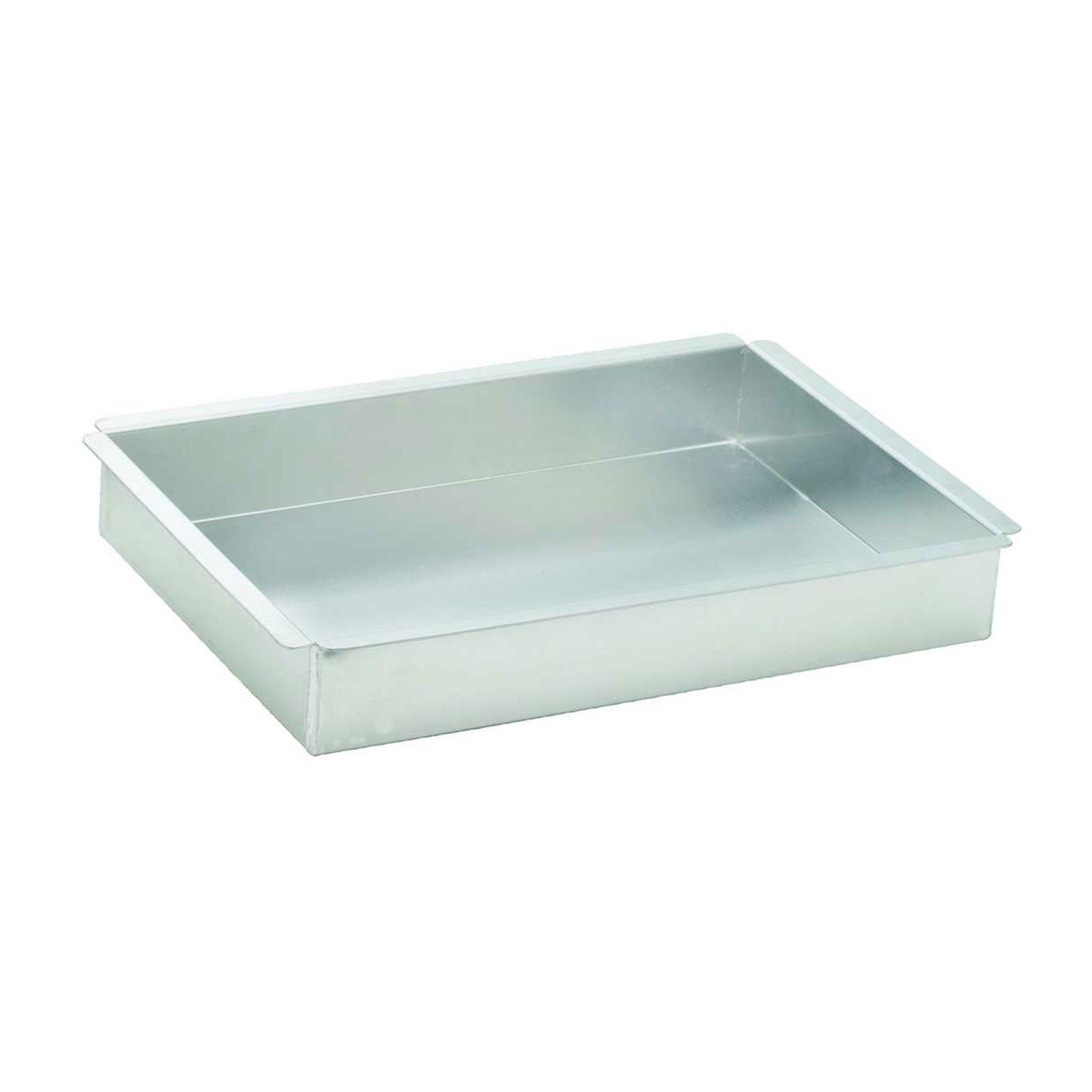 Winco ACP-0913 cake pan