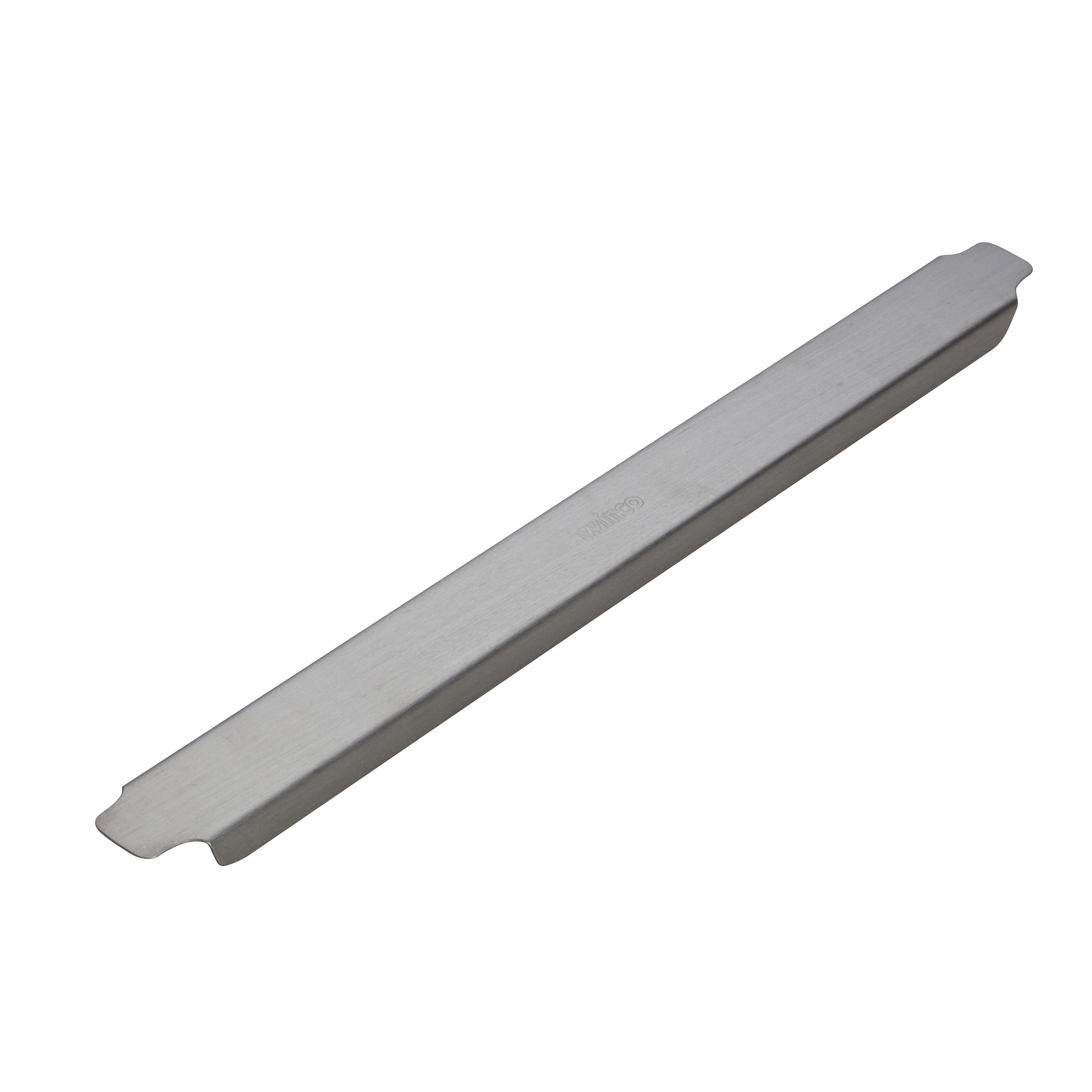 Winco ADB-12 adapter bar