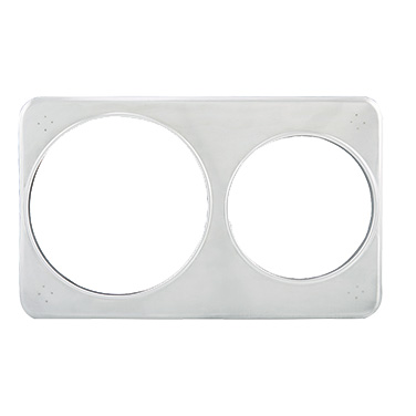 Winco ADP-608 adapter plate
