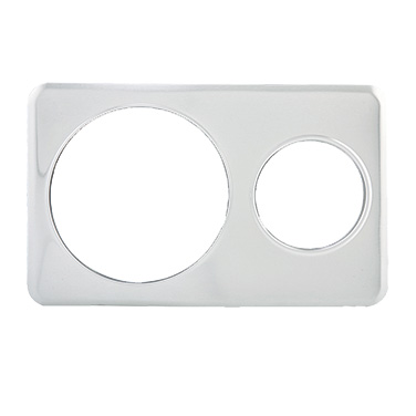 Winco ADP-610 adapter plate