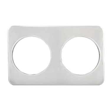 Winco ADP-808 adapter plate