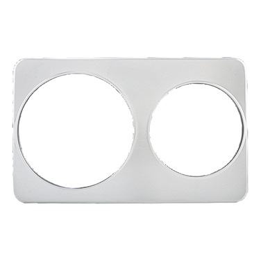 Winco ADP-810 adapter plate