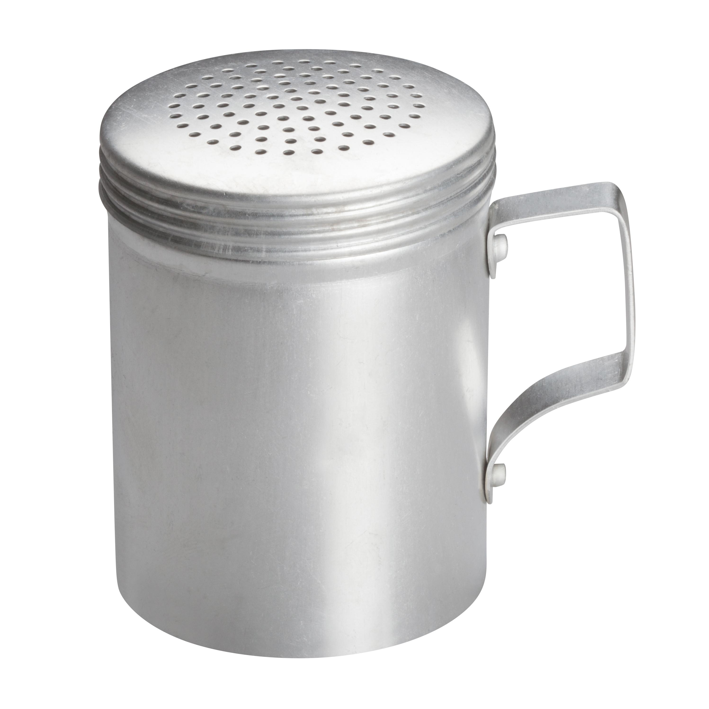 Winco ADRG-10 shaker / dredge